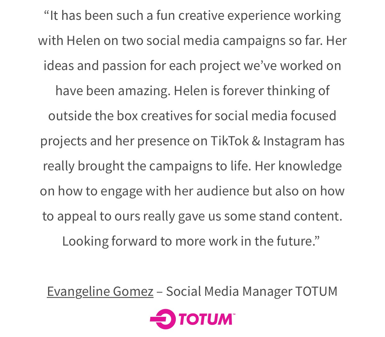 totum-review
